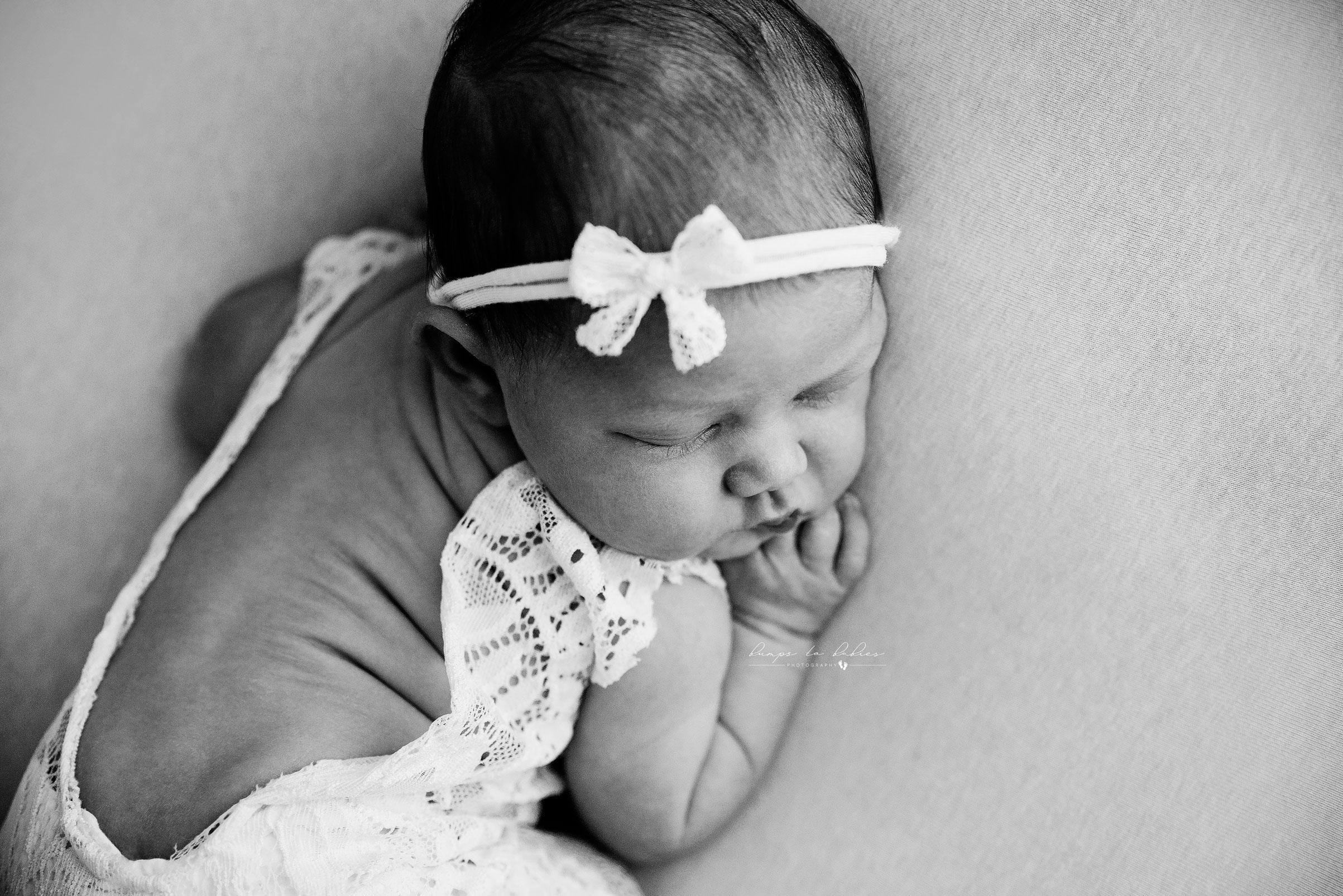 newborn photography Sydney baby photographer
