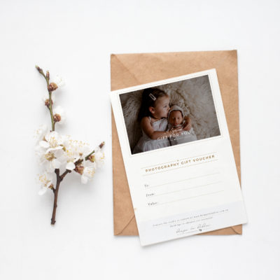 Bumps-To-Babies-Photography-Gift-Voucher