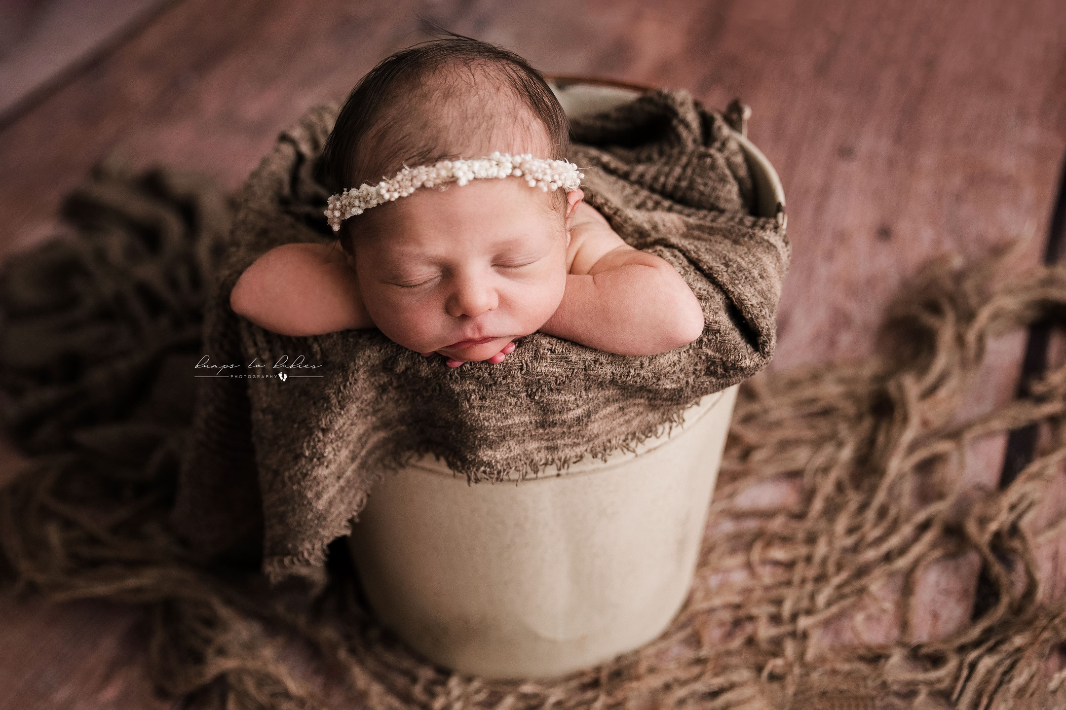 newborn photography sydney