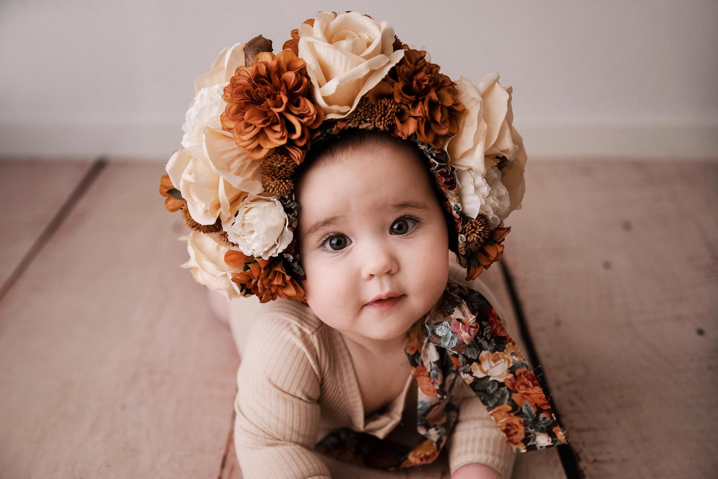 baby-photography-sydney-photo-shoot-2