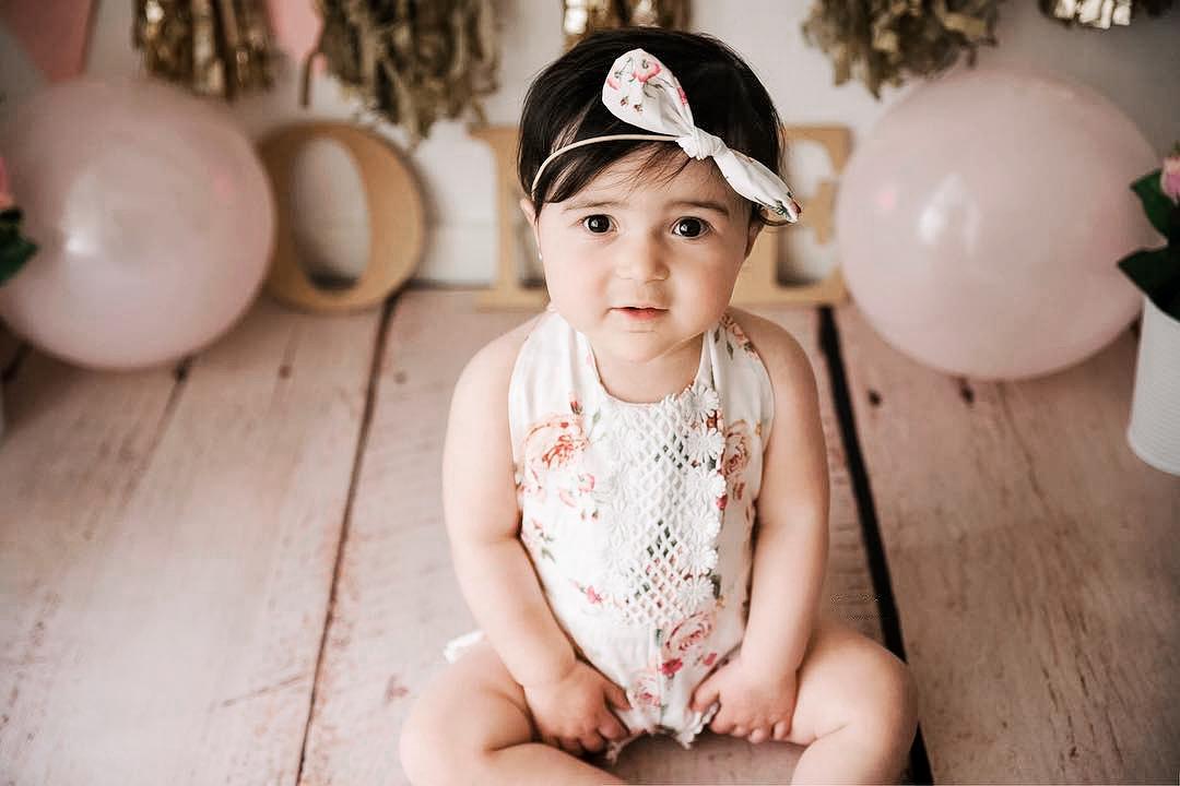 cake-smash-photography-sydney-baby
