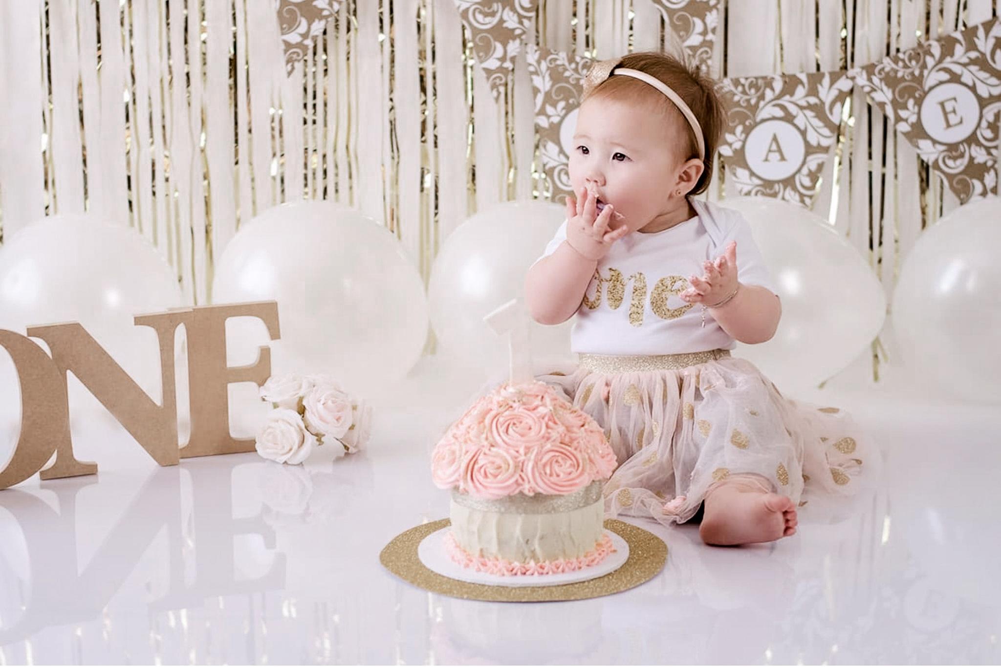 cake-smash-photography-sydney