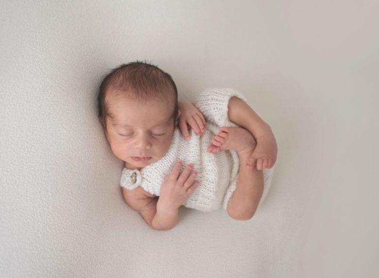 baby-photo-shoot-sydney