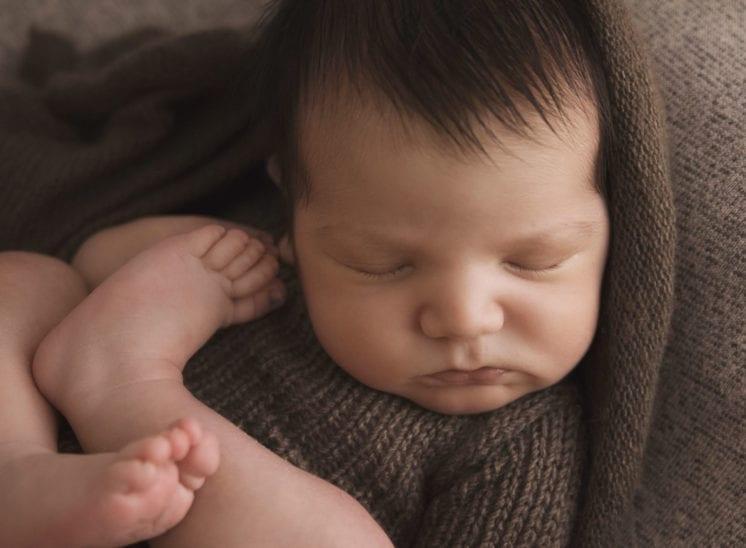 baby-photographer-sydney