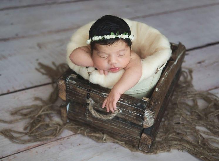 newborn-photo-shoot-sydney
