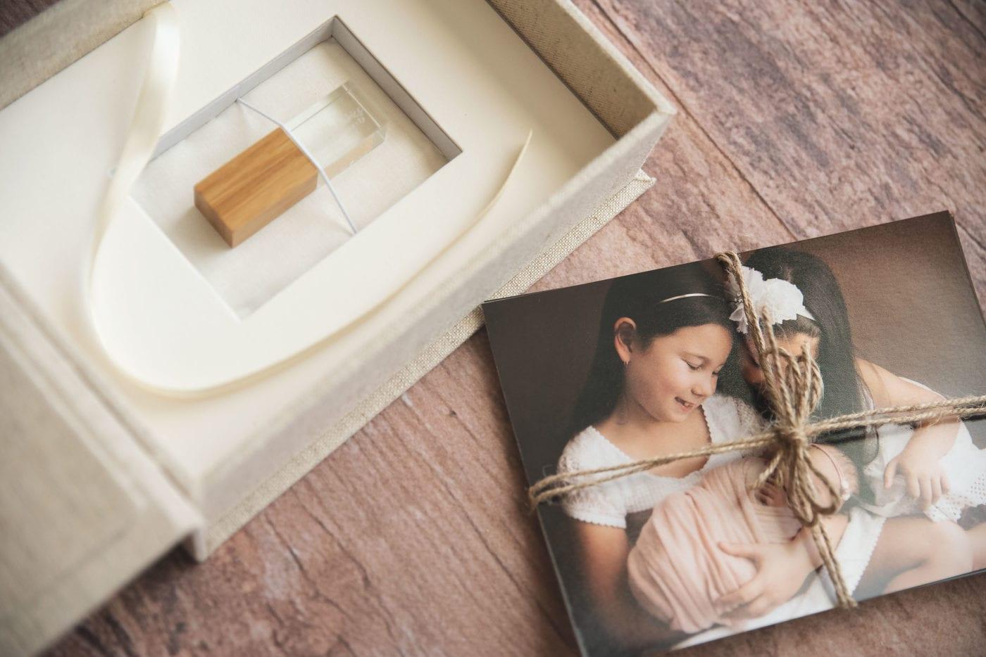 newborn-photography-pricing-baby-photographer-sydney