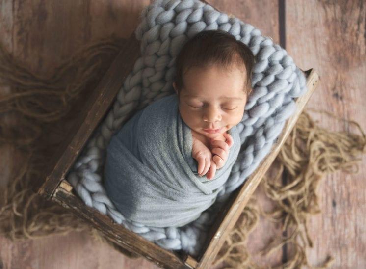 newborn-photography-sydney