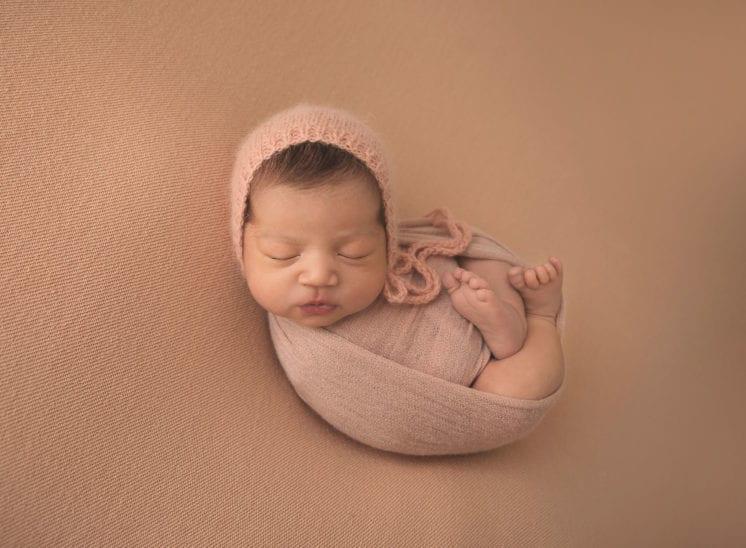 newborn-photography-sydney-baby-photography-sydney