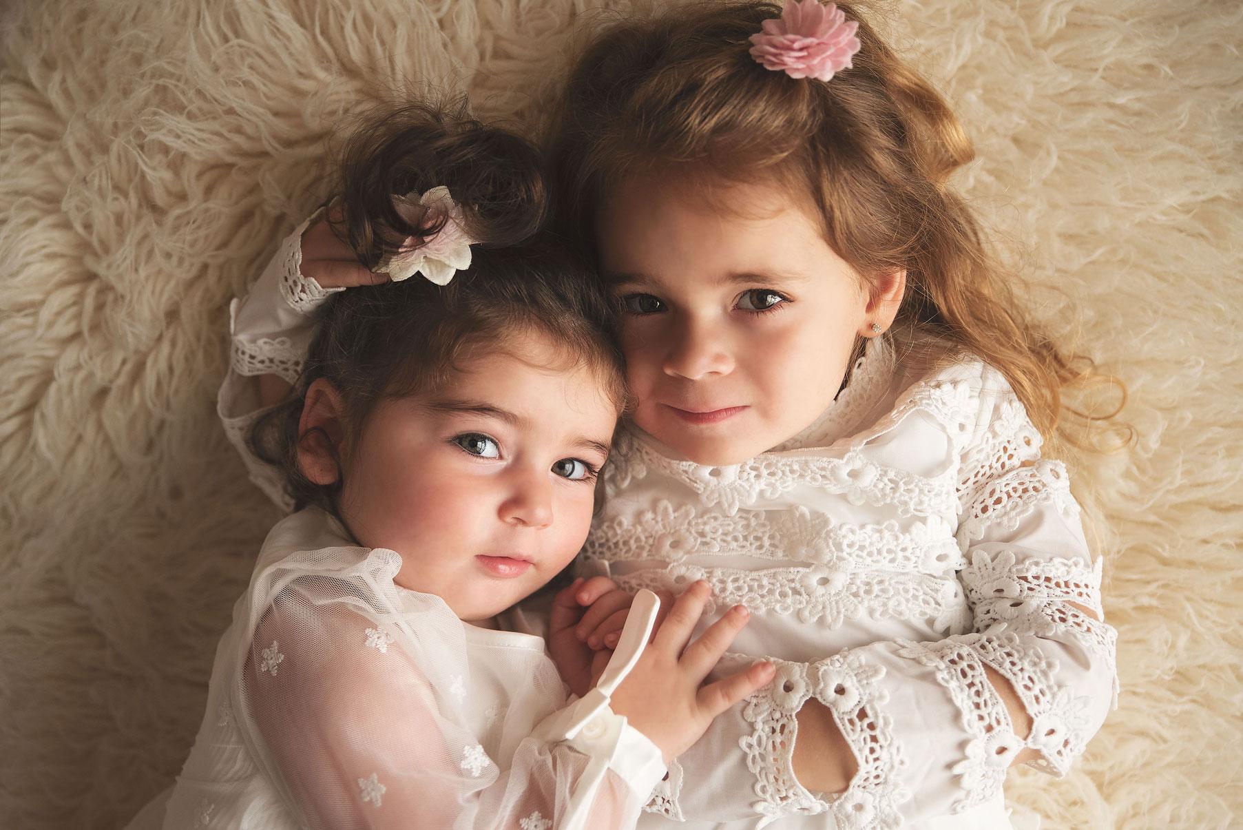 childrens-photography-sydney-baby-photographer-kids