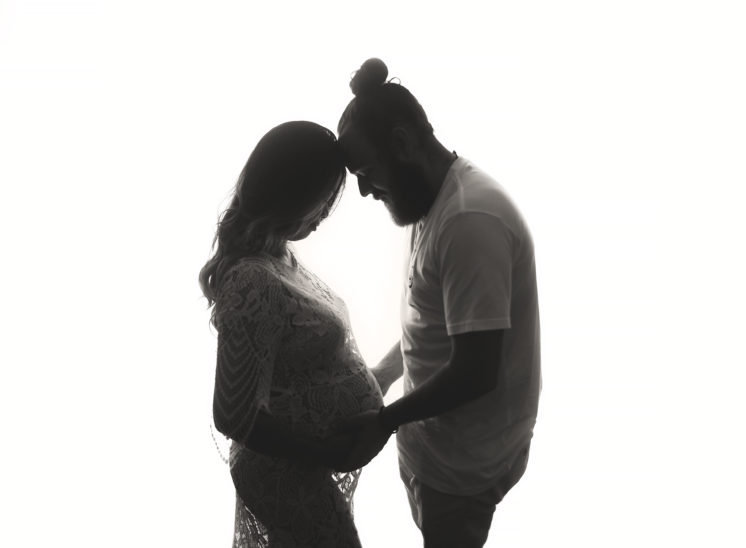 maternity-photographer-sydney