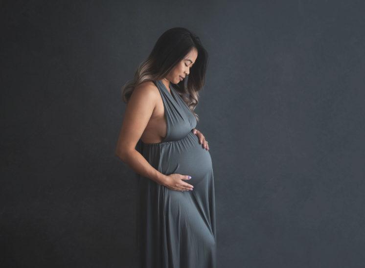 maternity-photography-sydney-pregnancy-photographer