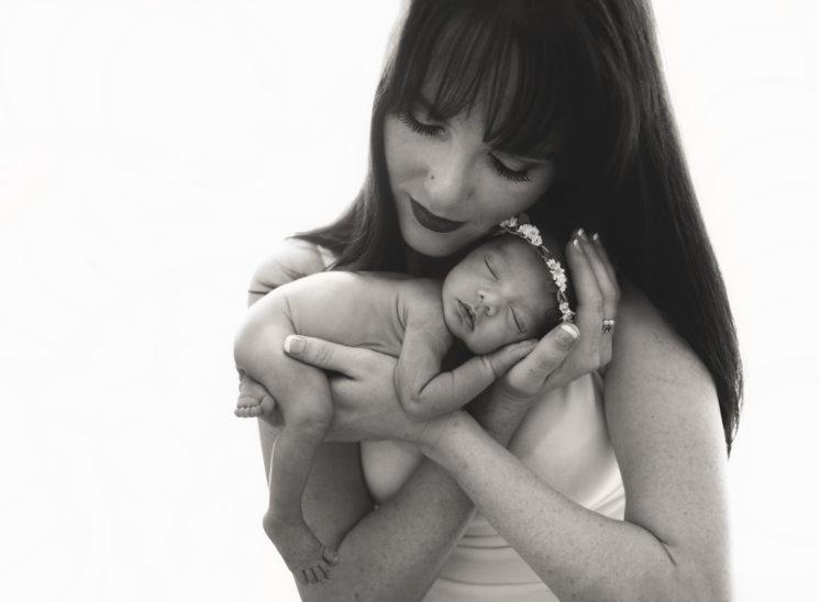 newborn-photography-sydney-baby-photographer-babies