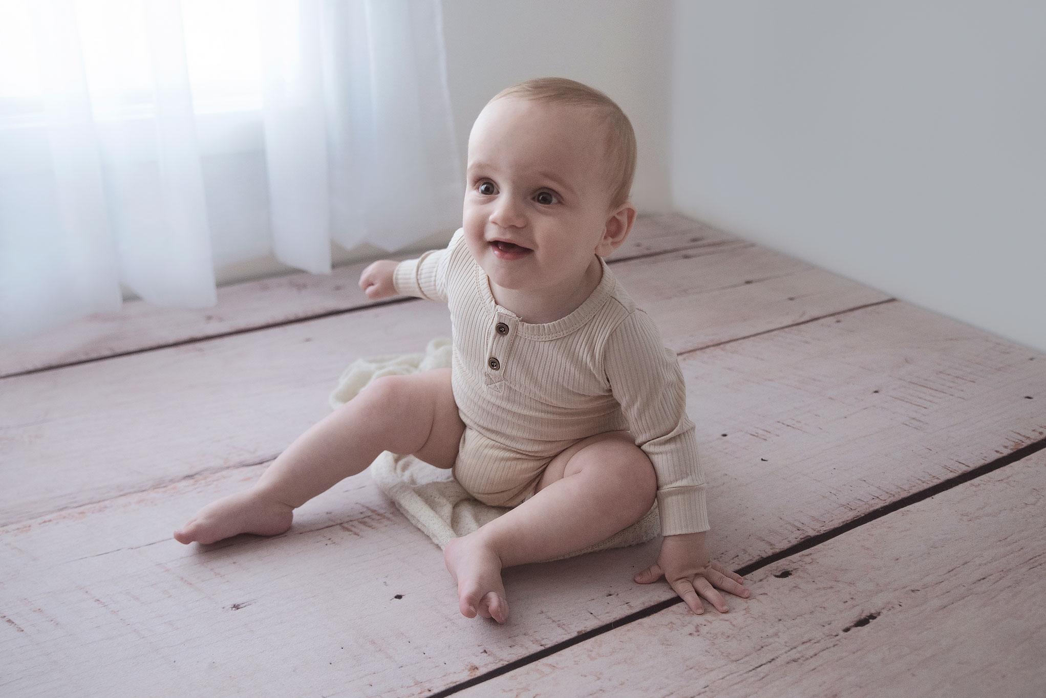 baby-photographer-sydney-sitter-photography