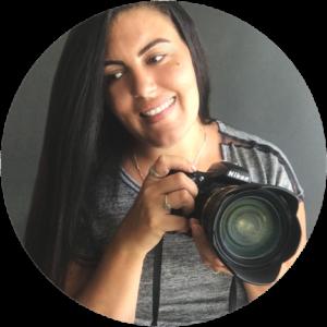 best-newborn-photographer-sydney-baby-photography-sydney
