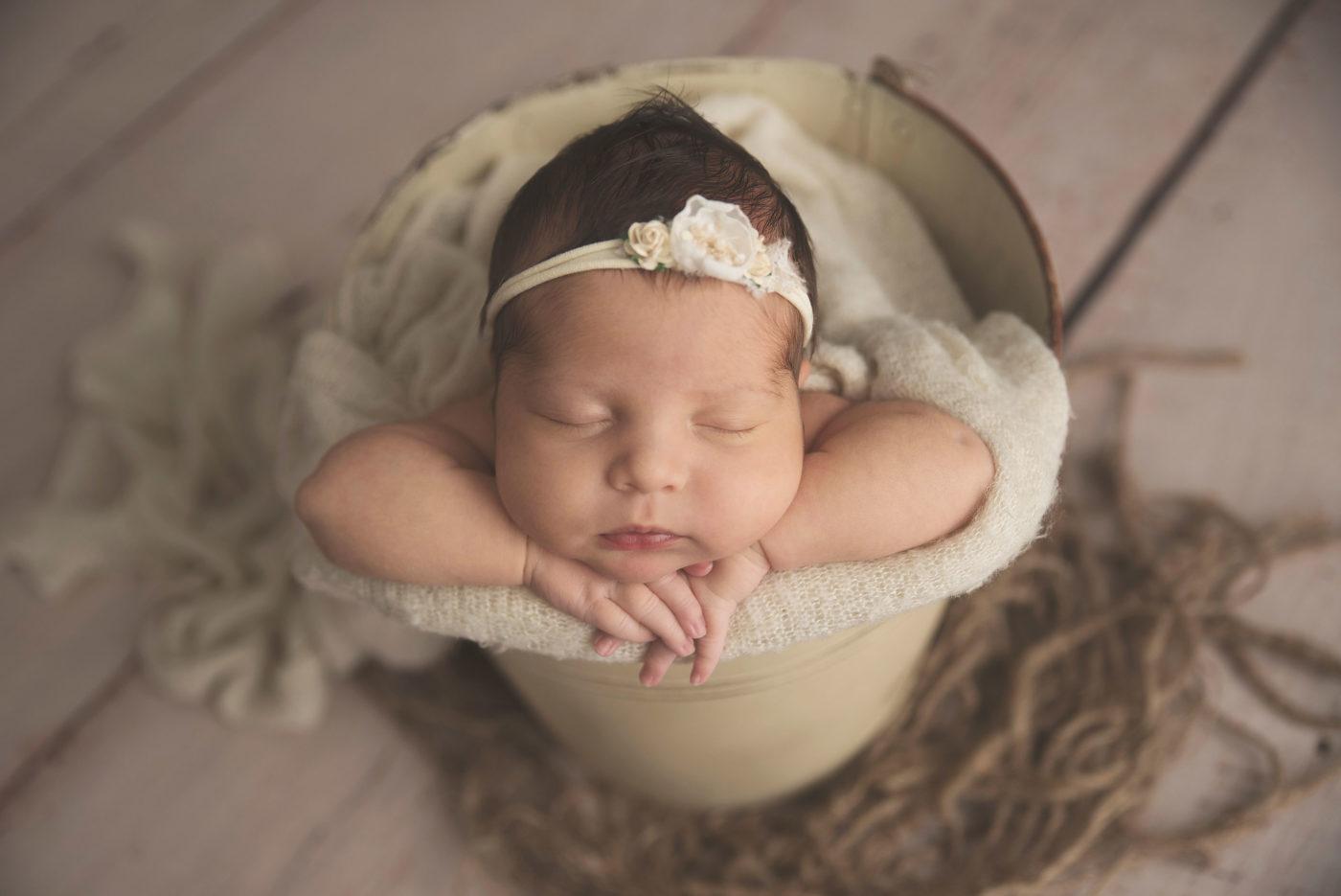 newborn-photography-sydney-baby-photo-shoot