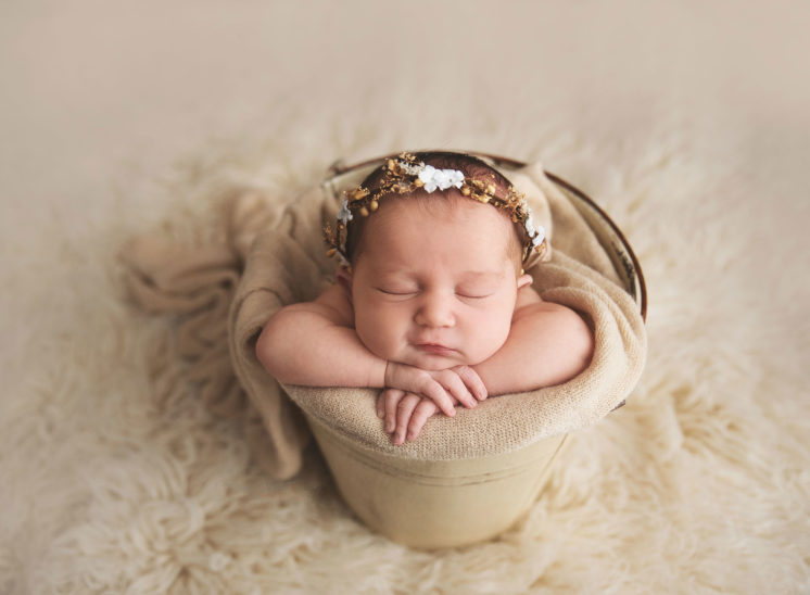 baby-photographer-sydney-newborn