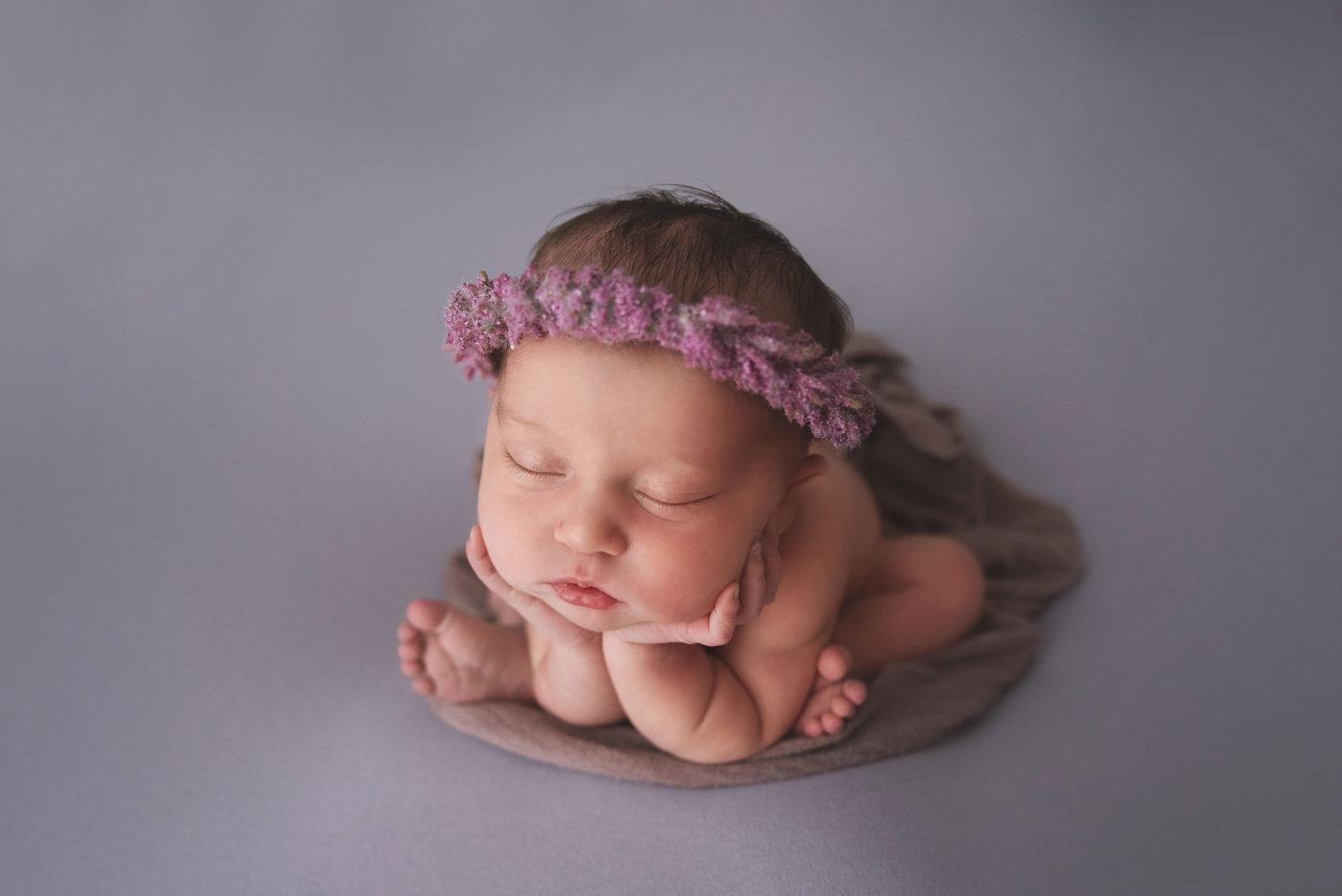 baby-photography-sydney