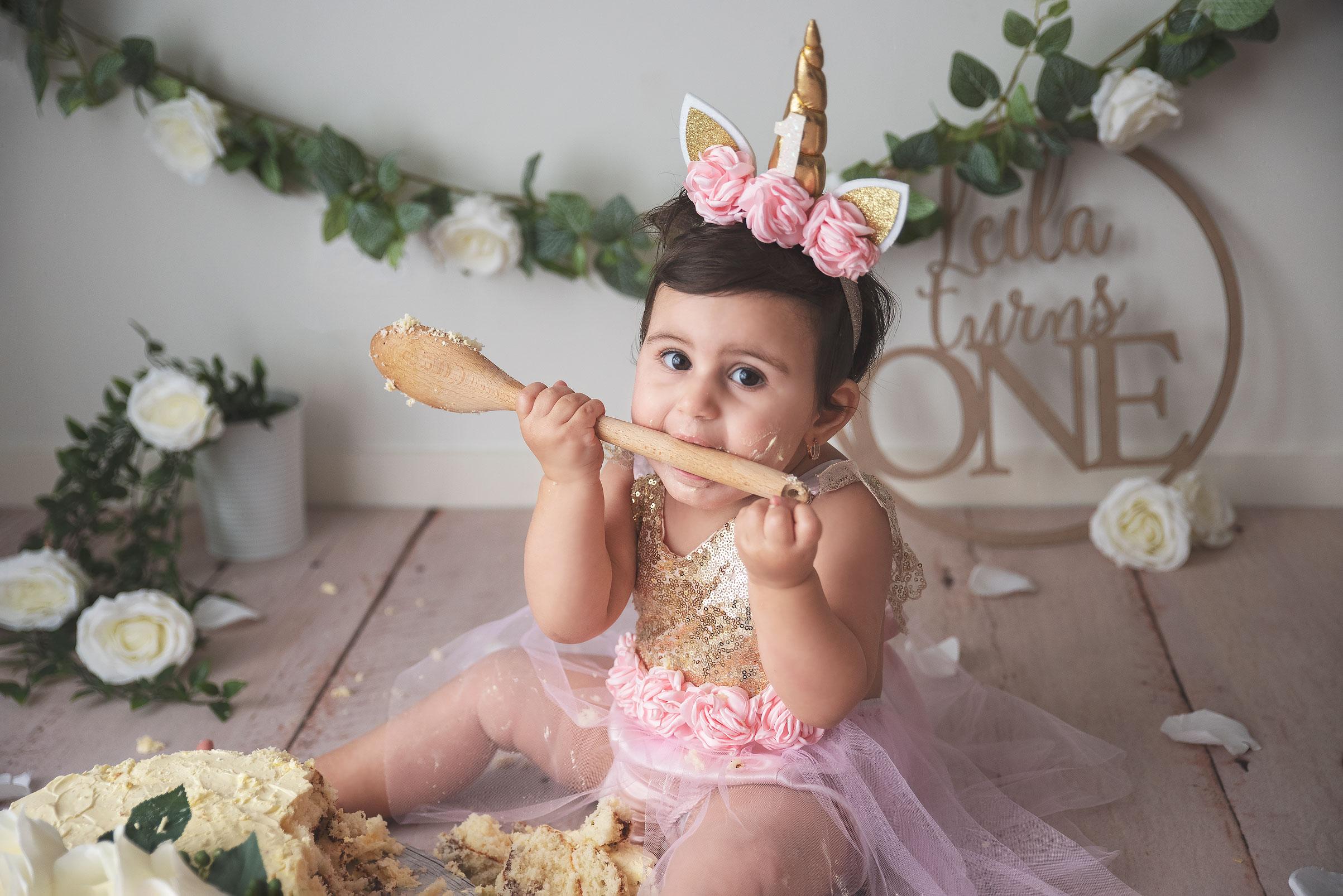 baby-cake-smash-sydney