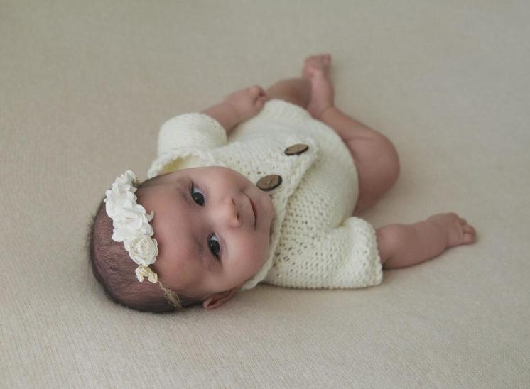 baby photography sydney milestone