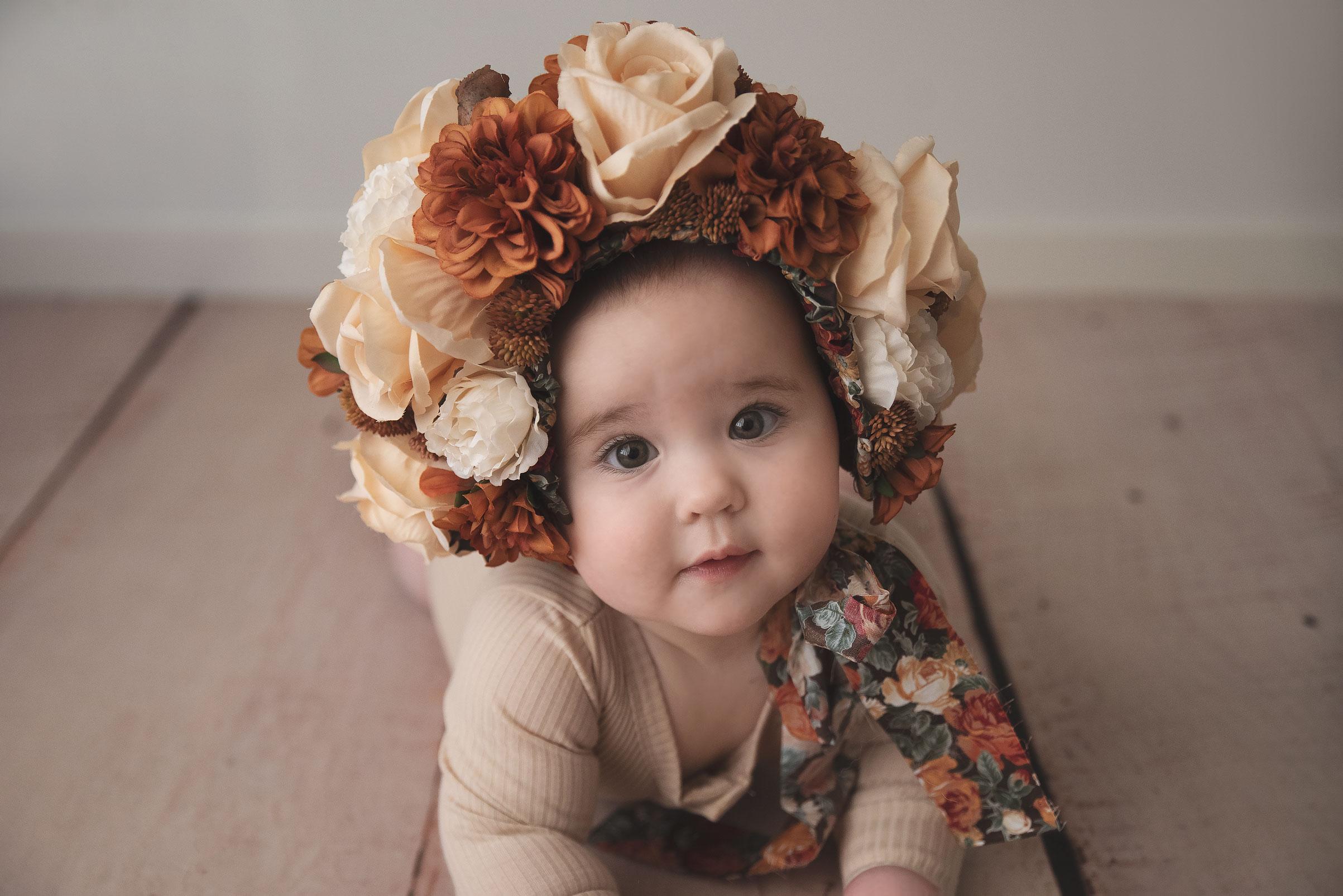 baby-photography-sydney-photo-shoot