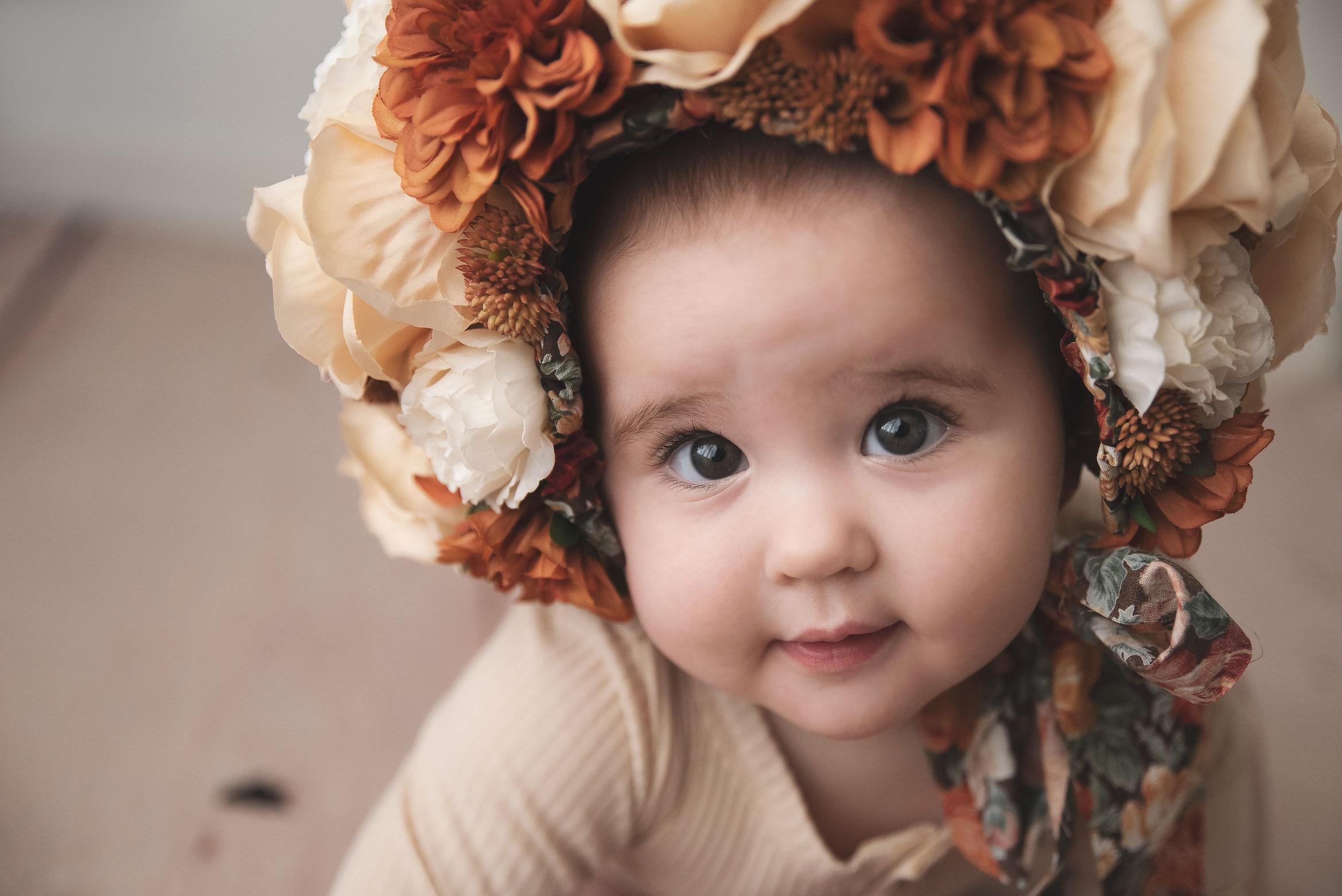 baby-photoshoot-sydney