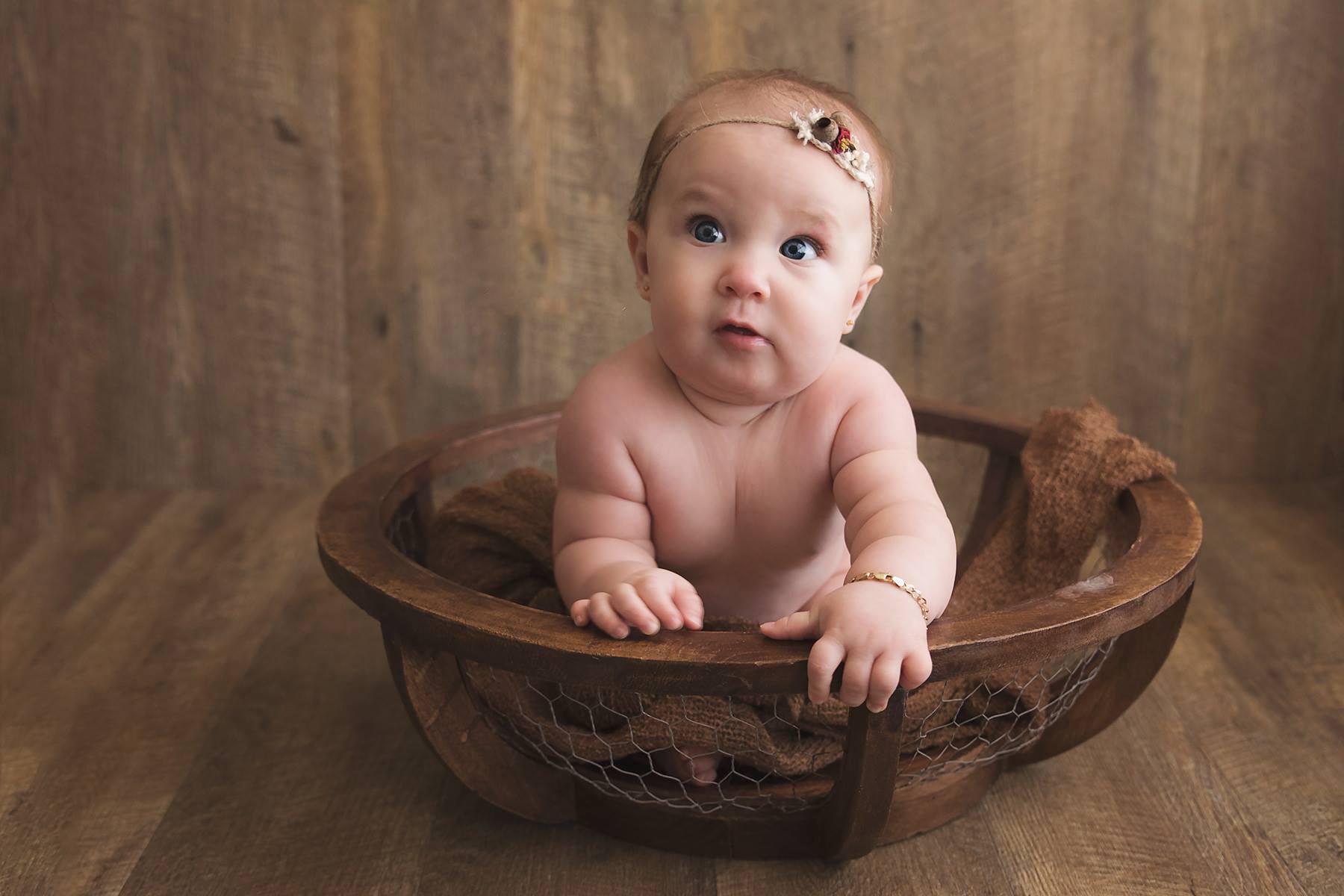 baby sitter photography sydney children