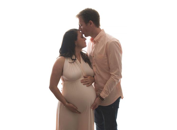 maternity-photography-sydney