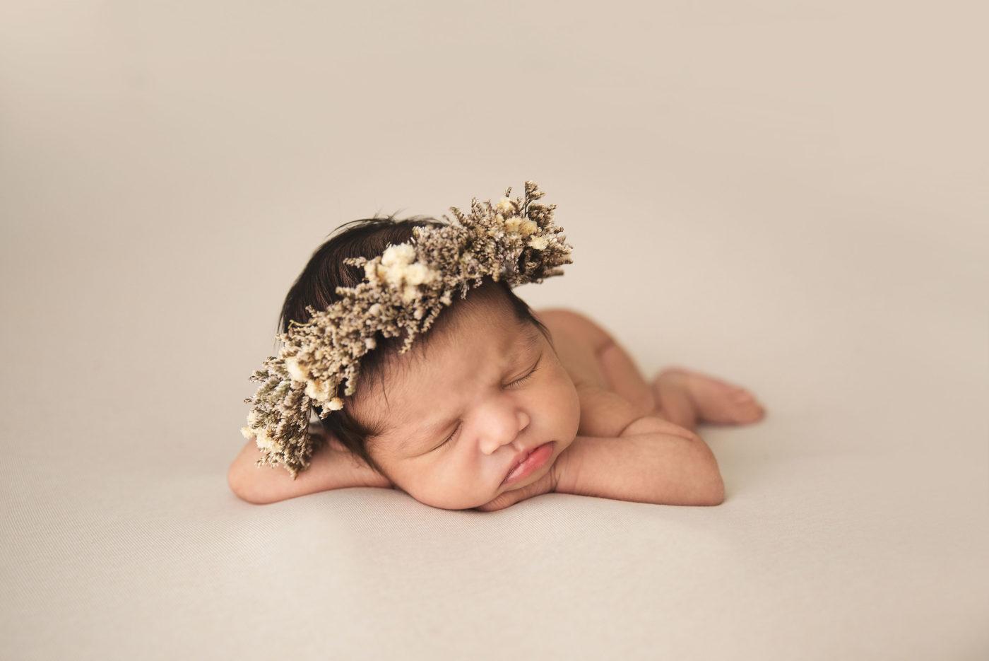 newborn-photography-sydney-baby-phtographer