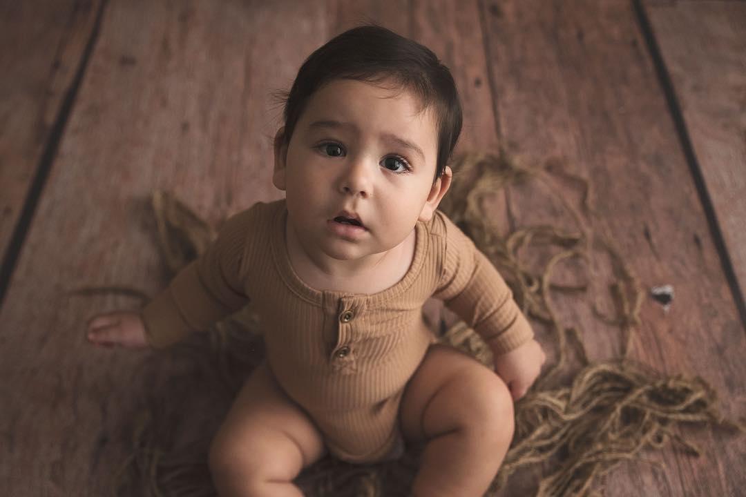 sitter baby photography sydney