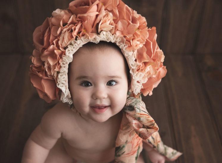sydney-baby-photography