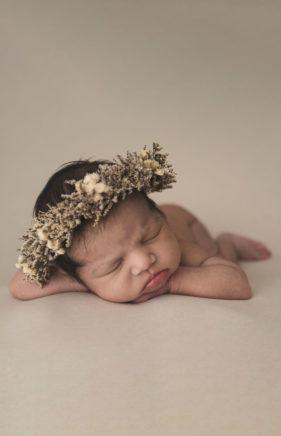 Sydney's-Best-Newborn-Photographer