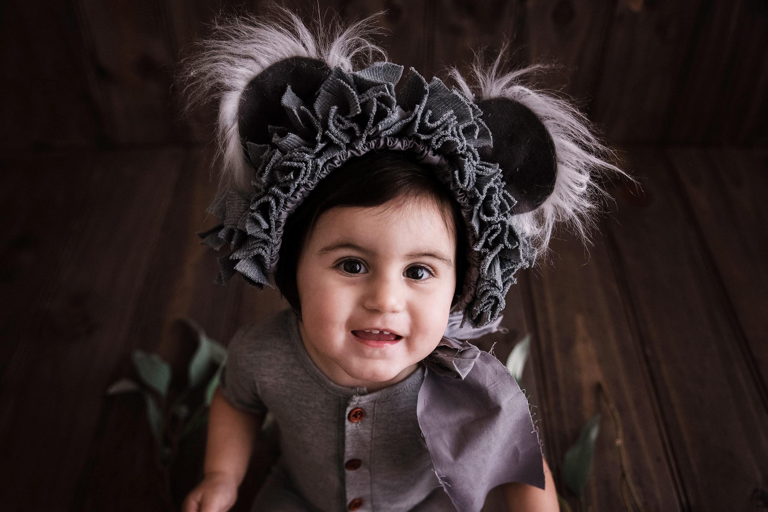 baby-photo-shoot-sydney-sitter-photography