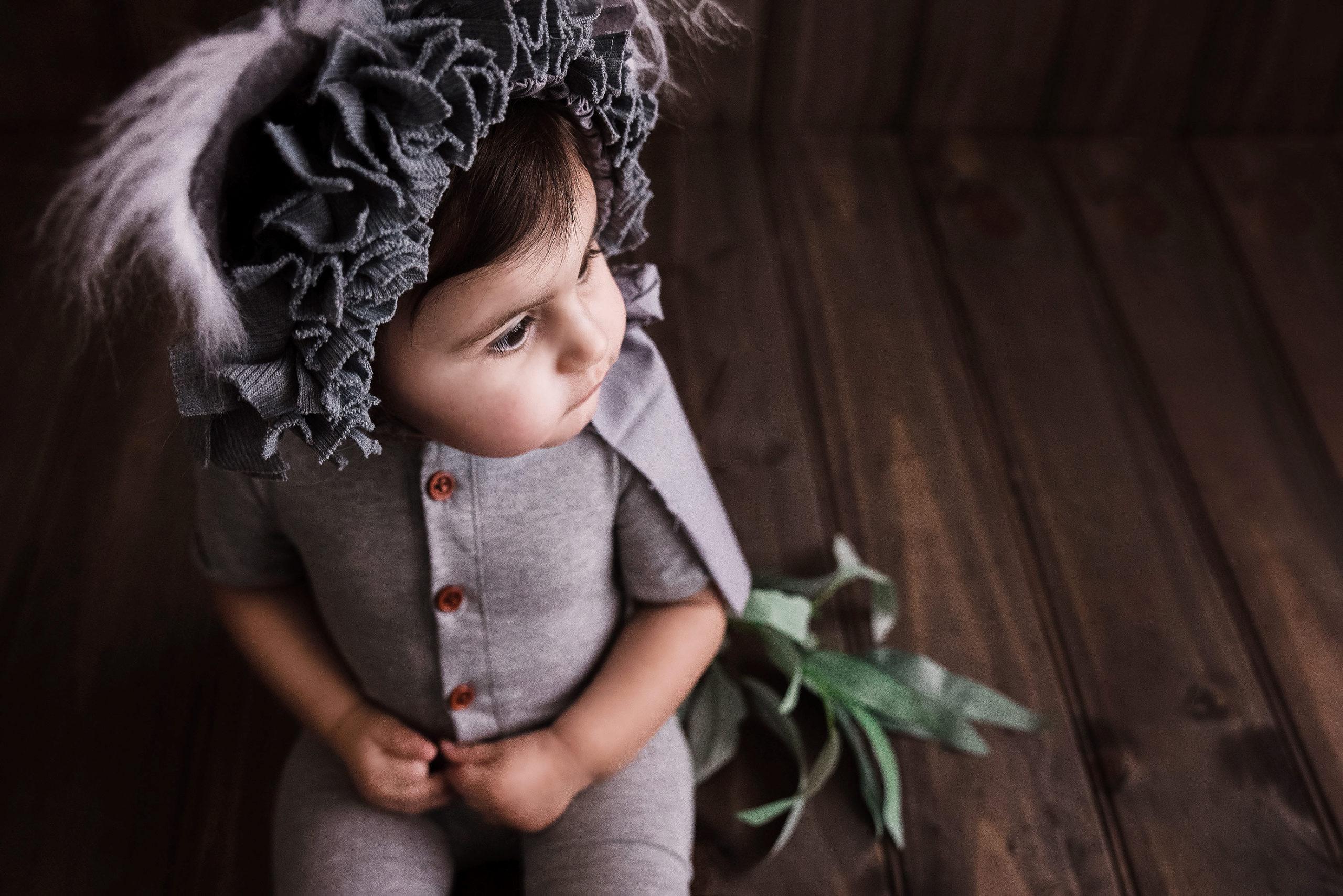 baby-photography-sydney-koala
