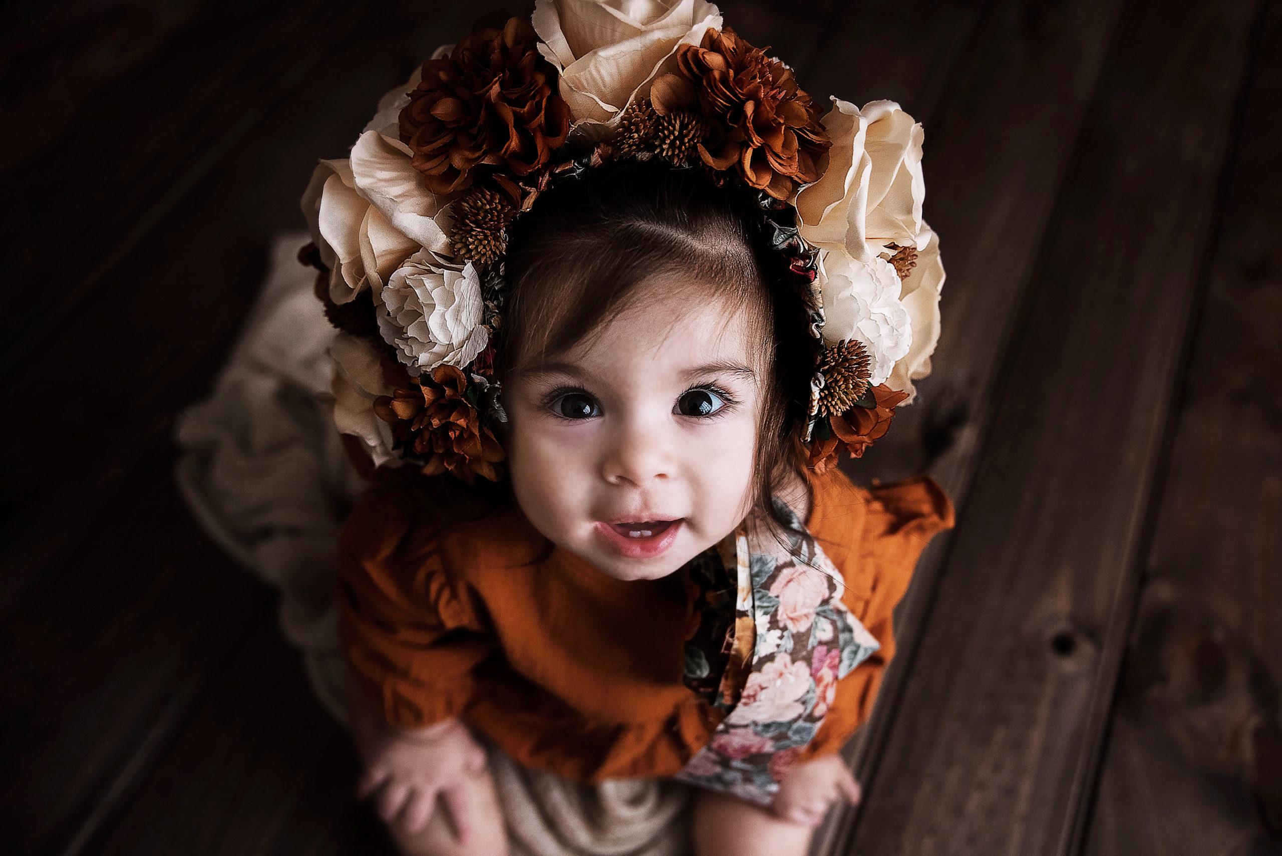 baby-photography-sydney-newborn-photographer
