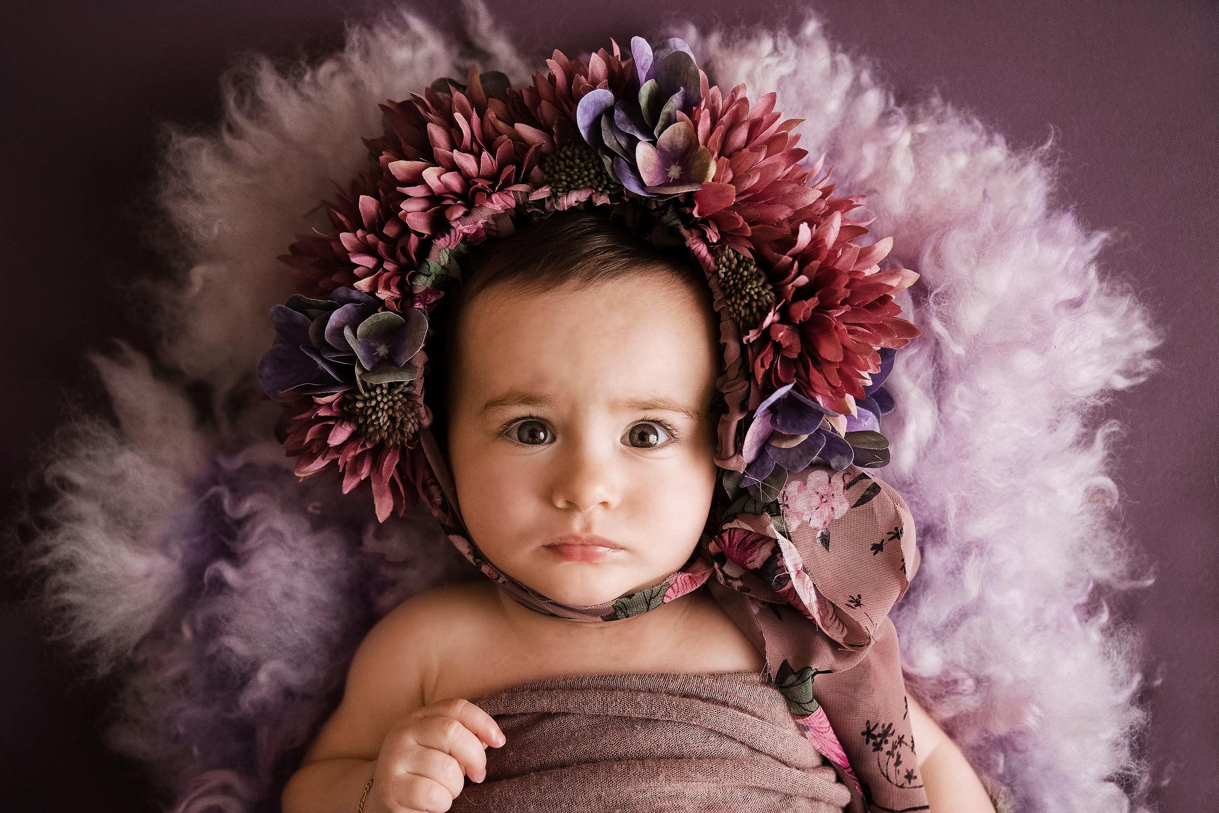 baby-photography-sydney-sitter-photographer
