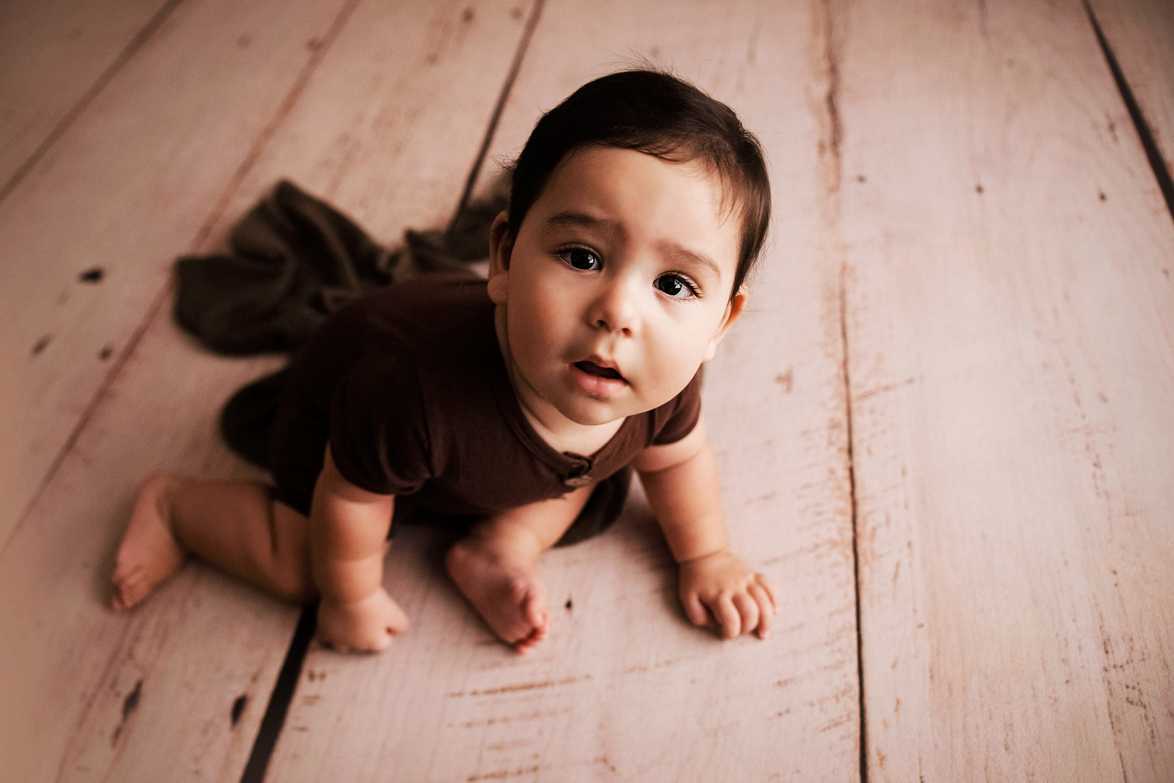 baby-photography-sydney-sitter-photography