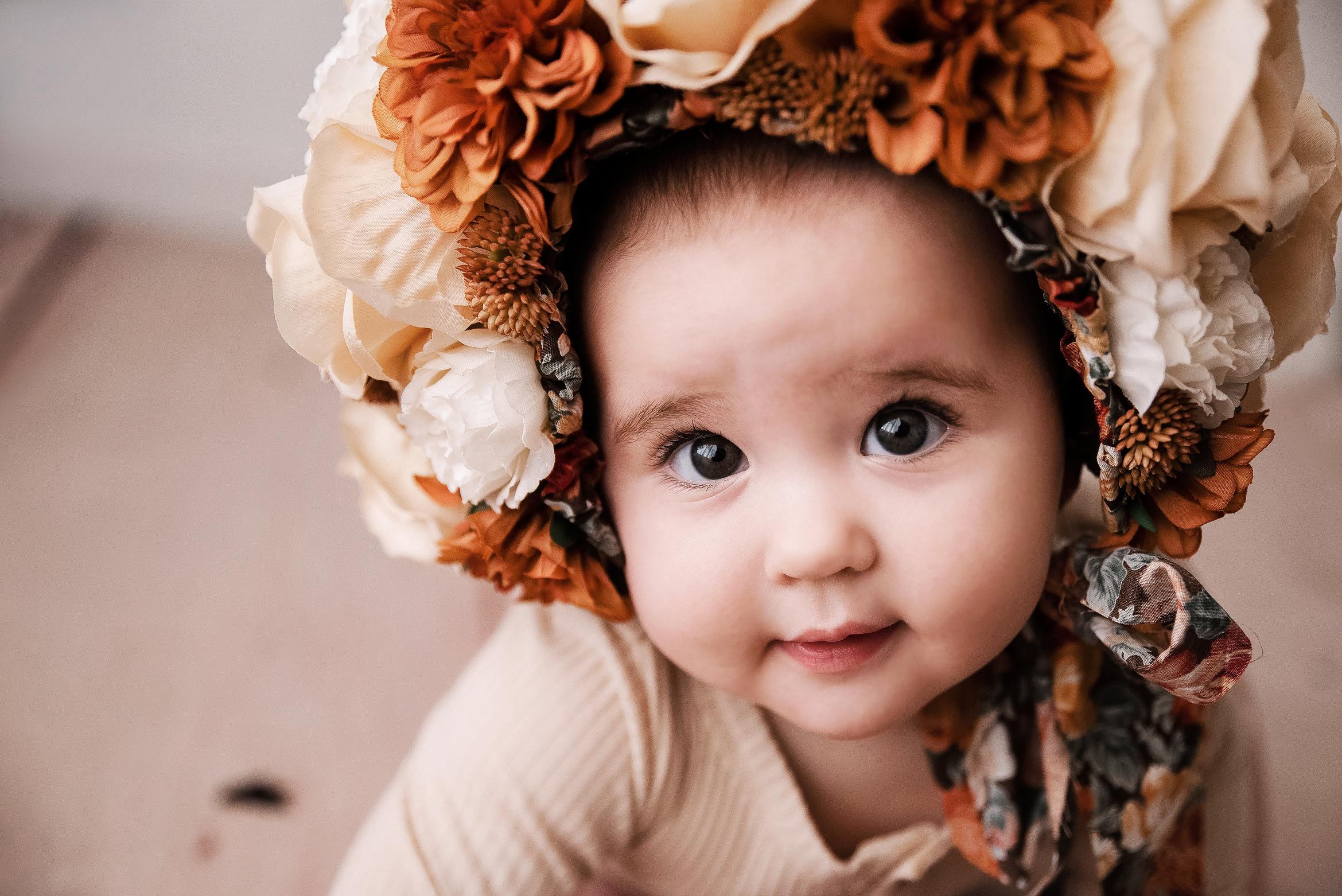 baby-photoshoot-sydney-2