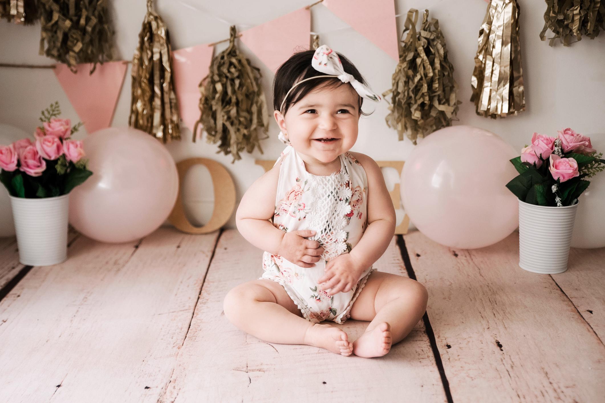 cake-smash-photography-sydney-baby-photographer
