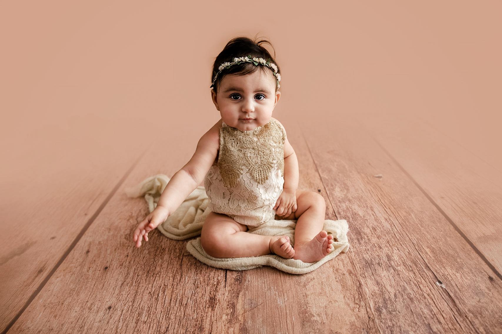 sitter-photography-sydney-baby-photographer-campbelltown