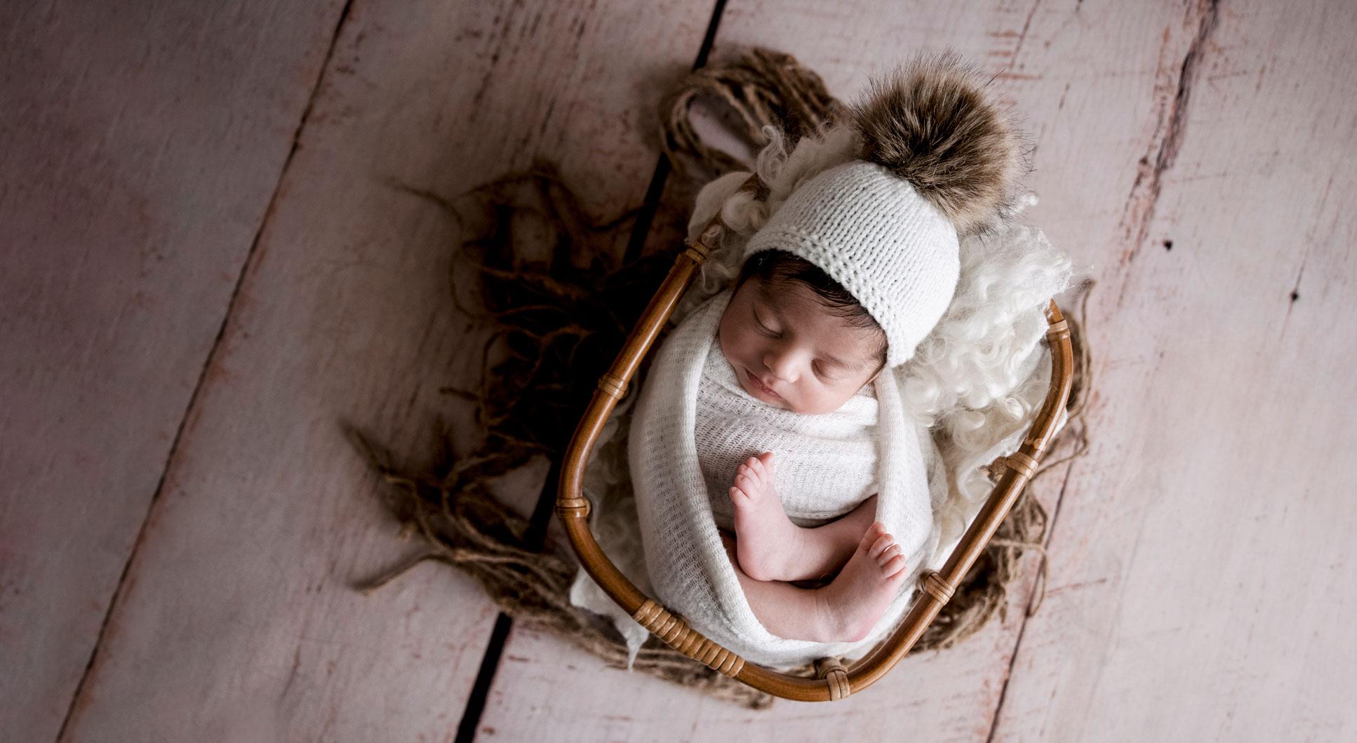 best-baby-photography-sydney