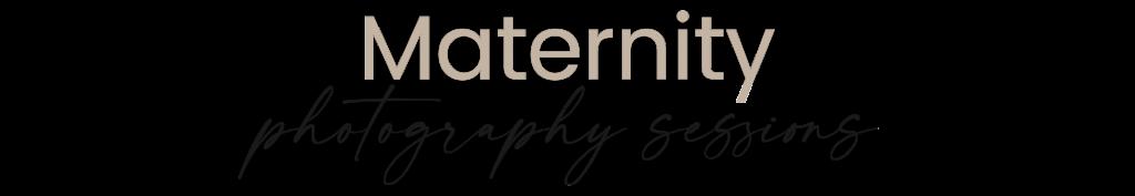 best-maternity-photography-sydney-pregnancy-photographer-gregory-hills