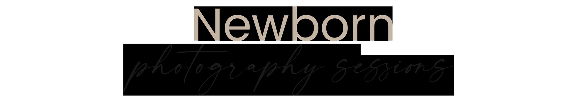 best-newborn-photography-sydney-lifestyle-baby-photographer