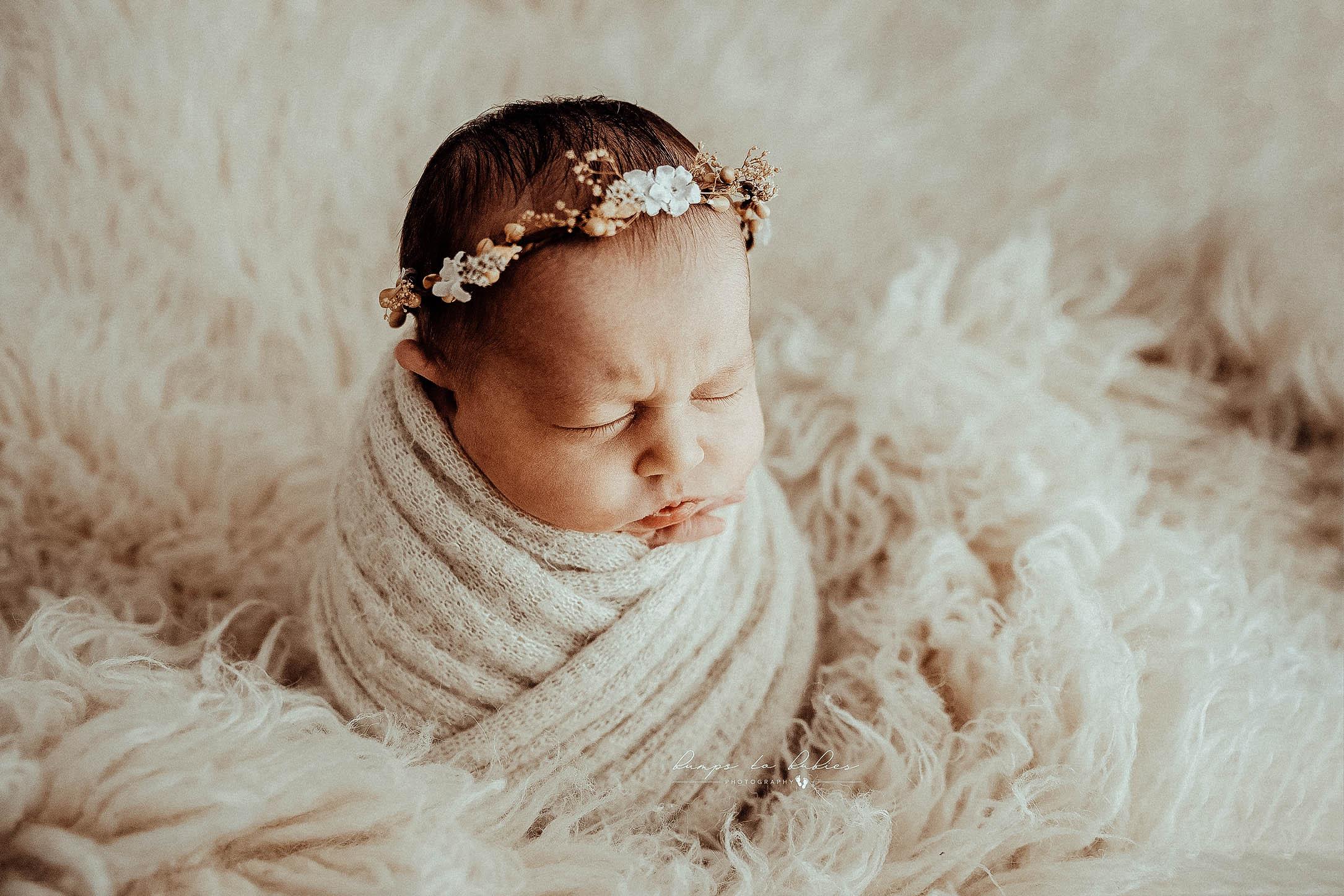 newborn photography Sydney baby photographer