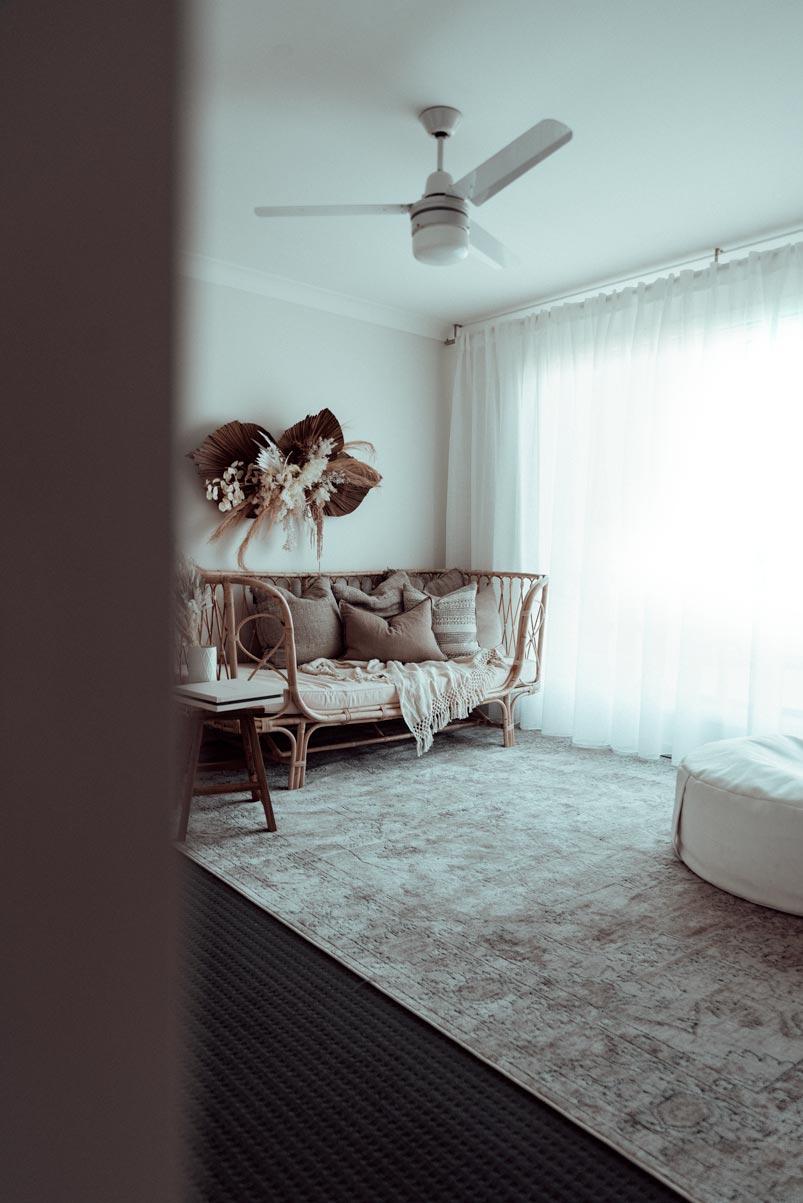 Newborn-Photography-Sydney-Studio